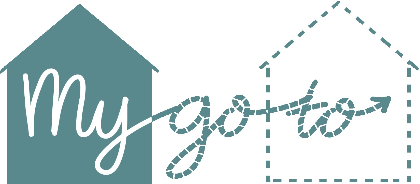 My-Go-To full logo